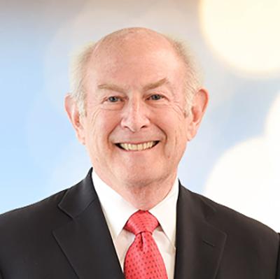 Alan Rauss