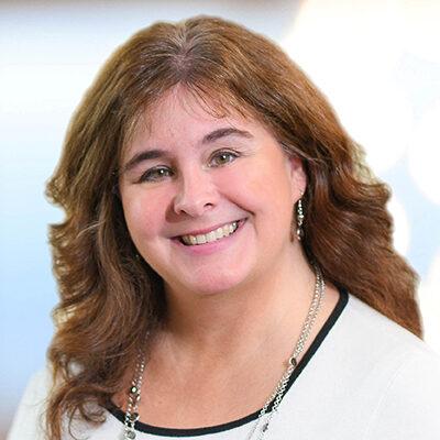 Karen Truax