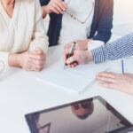 Estate Planning Resolutions for 2021