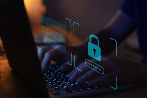Class Action Privacy Litigation