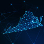 Consumer Data Privacy Act Signed by Virginia Governor