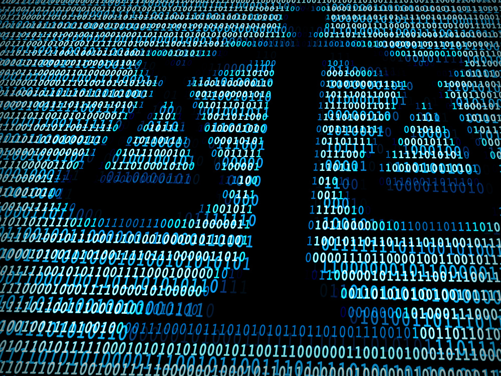 cyber security laws
