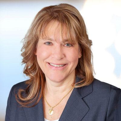 Eileen T. Gerson