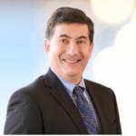 KJK's Brett Krantz Discusses Law Firm Data Breaches With Law360