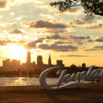 Ohio to Receive $11 Billion From American Rescue Plan, Including $541 Million for Cleveland