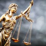 U.S. Supreme Court Declines Remote Worker Nexus Tax Case