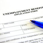 Lingering Unemployment Fraud in Ohio Prompts Request for National Response