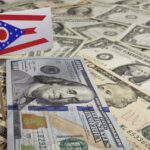 Ohio Passes Bill To Conform With Recent Federal Tax Law Changes