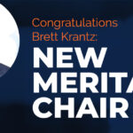 KJK Attorney Brett Krantz Named Chair of Meritas Global Legal Alliance