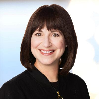 Jessica L. Wiedemann