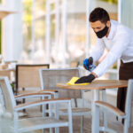 Restaurant Revitalization Fund Portal Now Open to Qualifying Businesses Impacted by Pandemic