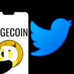Dogecoin Nears $50 Billion — Wow, Much Amaze!
