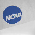 U.S. Supreme Court Rules Against NCAA withKavanaugh Taking it a Step Further