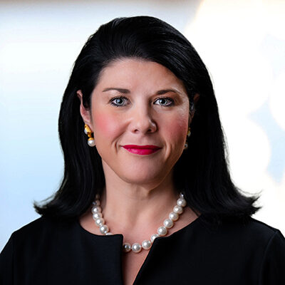 Margaret D. Jordan