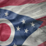 Ohio Budget Brings Tax Cuts & Relief for Individuals & Businesses