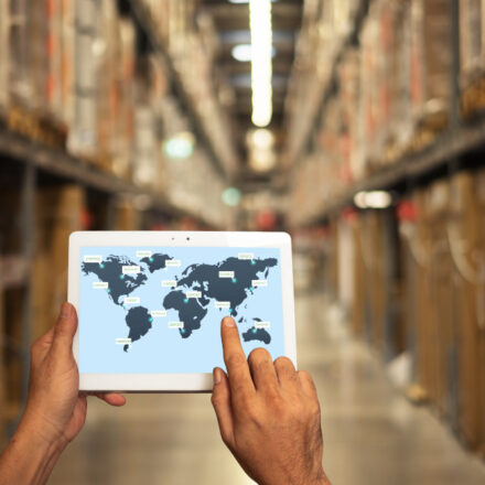Supply Chain Security: Is Your Business Vulnerable to Cyber Attacks in Your Supply Chain?