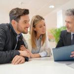 Can Premarital Cohabitation & Prenups Impact Divorce Rates?