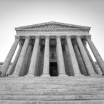 TransUnion v. Ramirez: Privacy Takes a Hit In the High Court