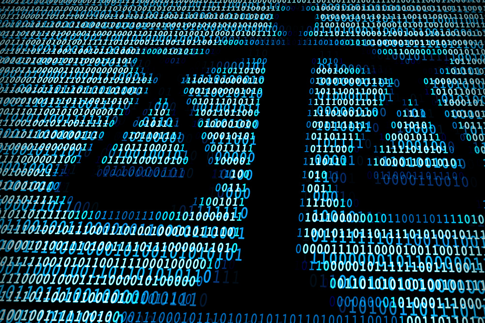privacy and cybersecurity laws