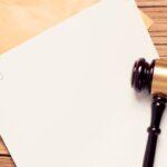 Ohio Budget Vetoes: Gov. DeWine Keeps COVID-19 Business Violation Fines