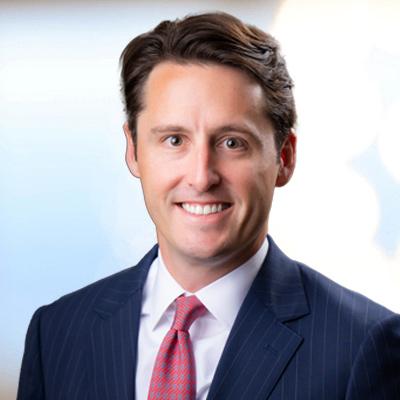 Jon Groza Cleveland Ecommerce Attorney