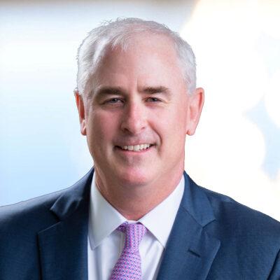 Kevin J. Lenhard