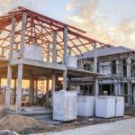 Ohio Allocates $500M to New Programs Focused on Real Estate Development