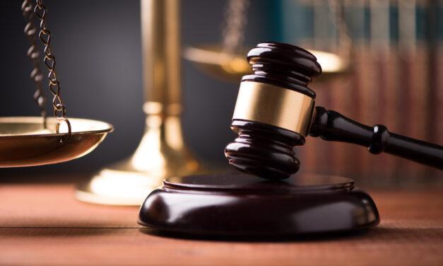 "Ohio Supreme Court Makes ""Final"" Decisions"