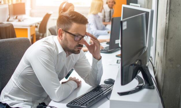 Reputation Management Tactics: PR vs. Online Reputation Management vs. Content Removal